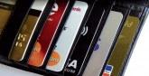 Marrakech : Arrestation d'un Bulgare soupçonné de piratage de comptes bancaires