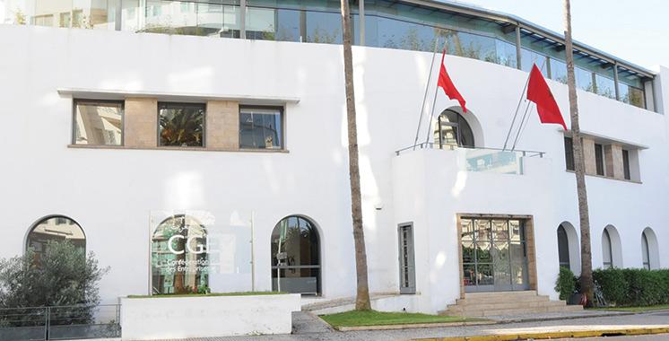 Label RSE : La CGEM consacre 18 entreprises