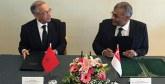 Le Maroc et Singapour renforcent leur coopération judiciaire
