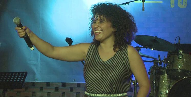 Timitar 2019 : Une soirée magique au théâtre de verdure