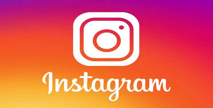 Influenceurs et marques au Maroc : Instagram le plus prisé
