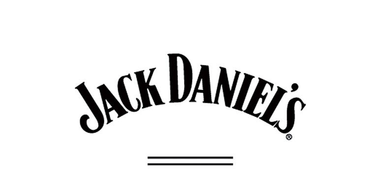 Un Jack's Club à Casablanca
