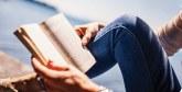 Une stratégie nationale en vue : Ce que propose le CESE pour promouvoir la lecture