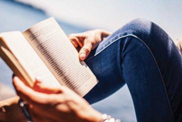 Marrakech : Des lycéens remettent un prix littéraire en mars