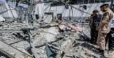 Marocains décédés dans un raid près de Tripoli : L'opération de rapatriement des dépouilles enclenchée