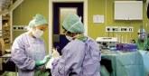 Du personnel médical et soignant marocain demandé en Allemagne