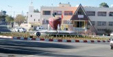 Agence urbaine d'Errachidia-Midelt  : Plusieurs mesures pour accompagner les MRE