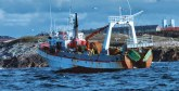 Pêche maritime: Aziz Akhannouch fait le point