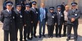 La police administrative de Casablanca opérationnelle