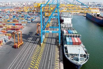 Transport maritime : 56 ans de réforme