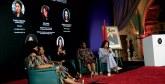 Clôture du 3ème sommet annuel de Women In Africa (WIA) : L'autonomisation de la femme africaine  passe par l'entrepreneuriat