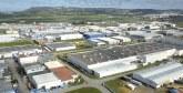 Technopolis,  Midparc, Tanger Automotive…  Emergence des  zones industrielles de nouvelle génération
