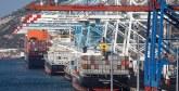 Exportations: Près de 125 milliards  de dirhams générés à fin mai
