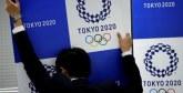 J-365 : Dernière ligne droite pour les JO de Tokyo