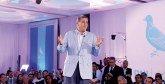 Akhannouch promet de solliciter le portefeuille de la santé en 2021