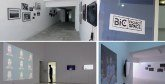 La Biennale Internationale de Casablanca annonce le thème de sa 5ème édition