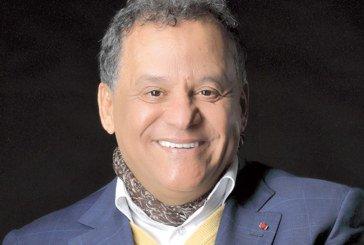 Mehdi Qotbi : Une orientation royale pour une créativité plus riche