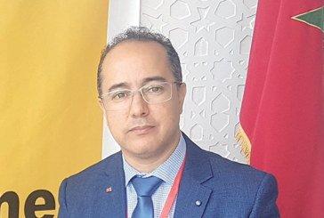 Reda Elfellah : «Les gains diplomatiques renforcent le poids du Maroc en afrique»