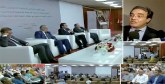 Journée nationale des MRE : Les actions de la tutelle énumérées à Khénifra