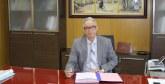 Abdellatif Mortaki : «La CNSS est prête à assurer la couverture médicale et sociale des travailleurs non salariés»