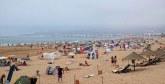 La saison estivale à Agadir : comme si vous y étiez !