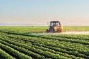 Spécial TPME : L'entrepreneuriat rural au cœur du dispositif