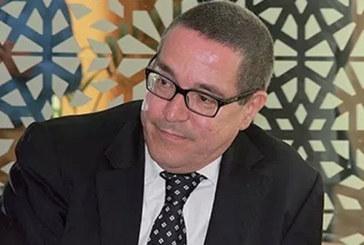 Journée nationale du migrant : Agadir célèbre les MRE  de la région