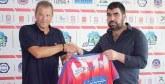 Il succède à Tarik Sektioui : Angel Viadero, nouvel entraîneur  du MAT