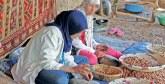 Filière arganier : Une quarantaine d'ateliers pour sensibiliser autour du Refam
