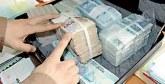 Aïd Al Adha, vacances : Folie dépensière des Marocains en août