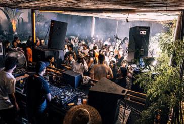 4ème Festival Atlas Electronic à Marrakech : 50% des artistes sont d'origine africaine