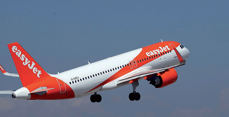 Une nouvelle liaison aérienne entre Agadir et Toulouse en octobre