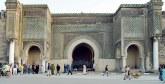 Forum économique Fès-Meknès : Les partenariats innovants au cœur des travaux
