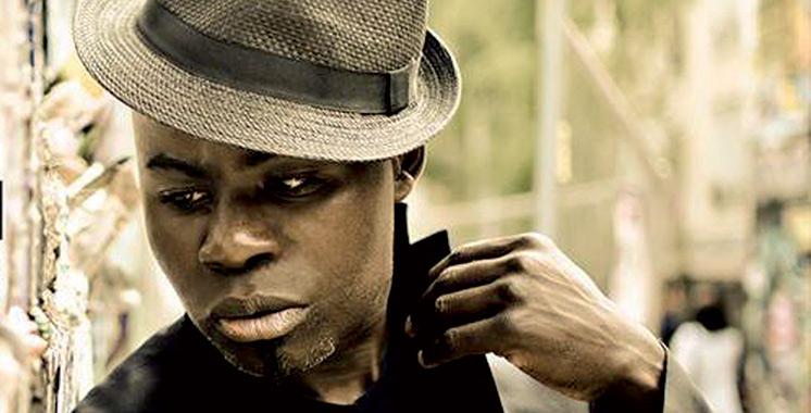 Nouvel album : Bantunani promeut «Mookinjazz»  à Casablanca