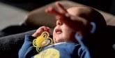 Casablanca : Elle étouffe son bébé  à sa naissance