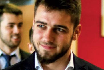 Concours Grandes Ecoles : Mister Prépa, un média pour aider les étudiants du monde entier