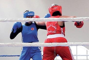Plus de 200 pugilistes au rendez-vous : Participation record  au tournoi de boxe