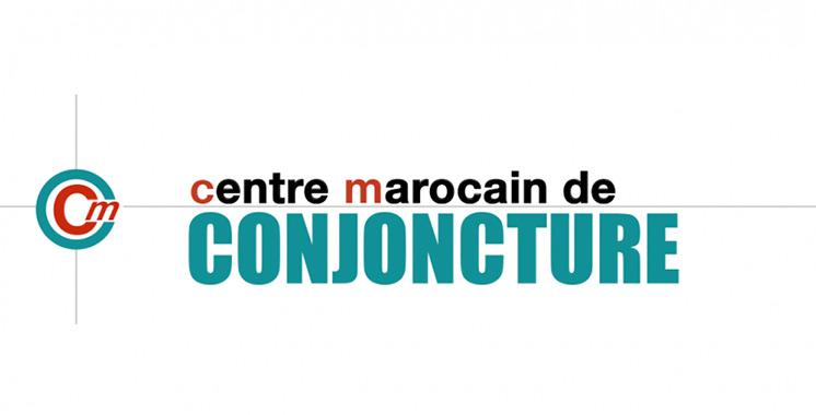 CMC : Les échanges Maroc-Afrique pourraient tripler avec la mise en place  de la ZLECA