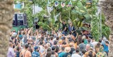 Moga Festival revient pour  sa troisième édition à Essaouira
