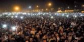780.000 spectateurs au 9ème Festival Jawhara