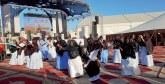 Festival «Oued Eddahab» : Le coup d'envoi ce vendredi
