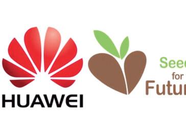 «Seeds for the Future» : Huawei a offert un séjour en Chine à 10 jeunes étudiants marocains