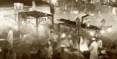 Le 1er Street Food Festival régale les papilles en novembre