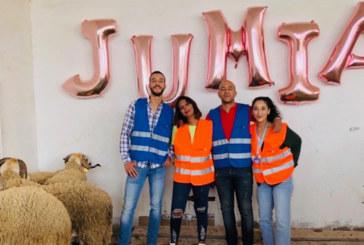Le concours prend fin ce vendredi : Jumia offre des moutons pour l'Aïd
