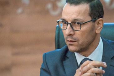 Khalid Samadi : «L'entreprise marocaine appelée à accompagner les inventeurs»