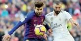 Liga : Les clubs espagnols persistent à vouloir  jouer le vendredi et le lundi