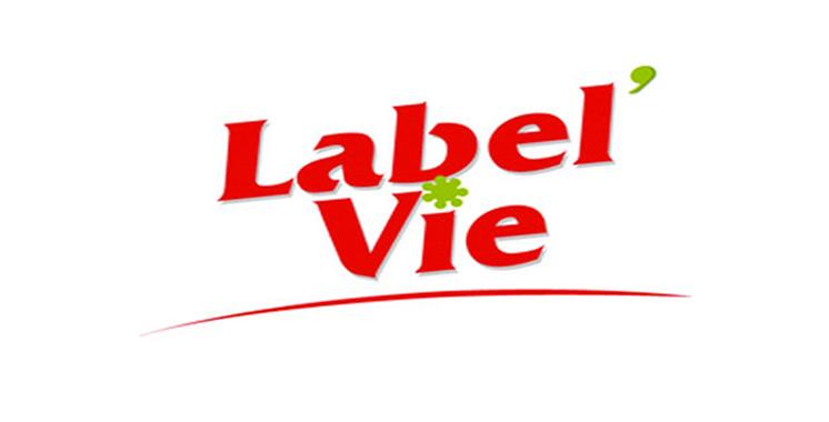 Label'Vie récompense les bacheliers