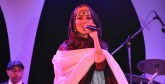 Provinces du Sud : Le Festival Oued Eddahab illumine les cieux de Dakhla