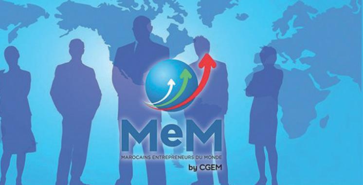 Organisé par MEM by CGEM et Acoms : Un symposium innovation ce samedi à Casablanca