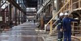Managem : Repli de 13% du chiffre d'affaires au premier semestre